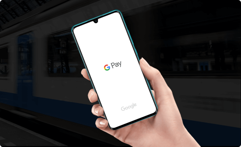 Which Online Payment is Best in India?