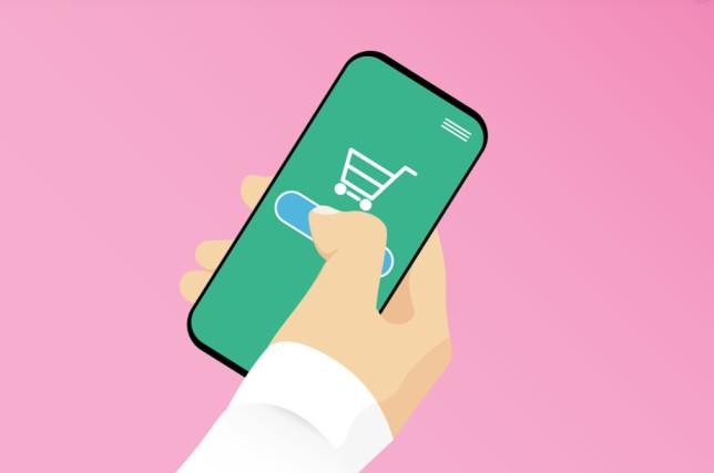 Top 5 Best Online Shopping Apps for Clothes in India