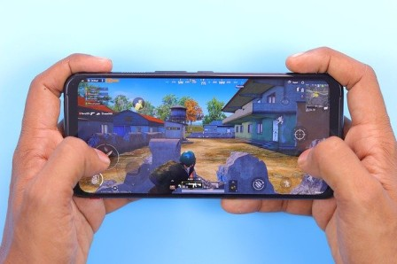 Top 5 Best Free Action Games For Android in 2021