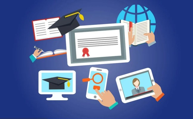 Top 5 Best Educational Apps in India