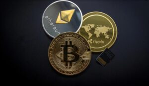 Best Cryptocurrency Exchanges in India in 2021