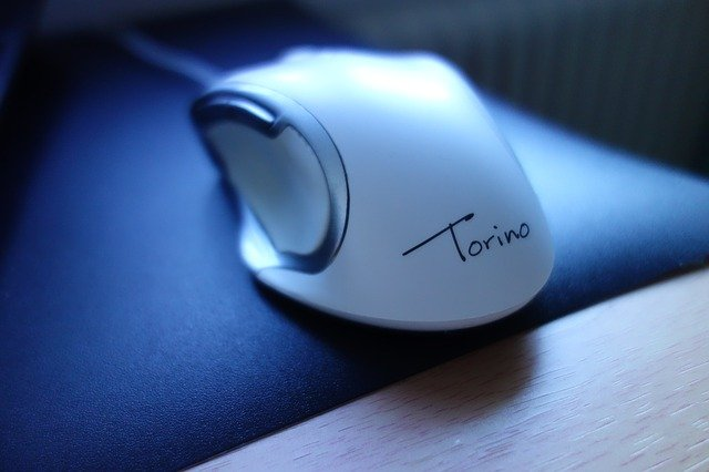 Top 10 Best Gaming Mouse Under Rs.1000