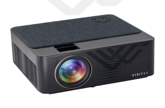 Top 5 Best projector for home in India (2021)